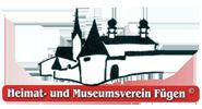 Heimat-und Museumsverein Fügen