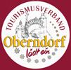 Stille Nacht Oberndorf