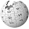 Franz Xaver Gruber auf Wikipedia